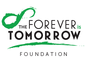 The Forever Is Tomorrow Foundation